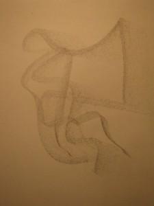 Playing Arts, gestisch zeichnen 1 219