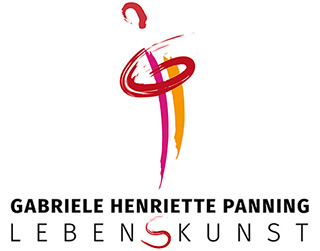 Gabriele H. Panning